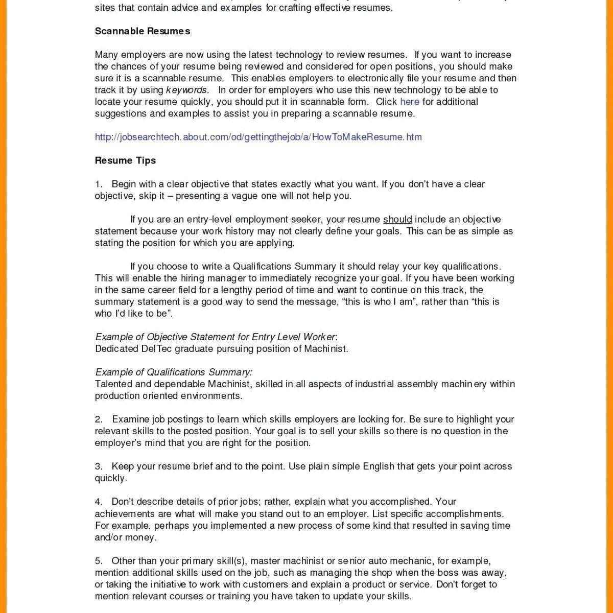 Net Developer Resume Sample Lovely Engineering Resume