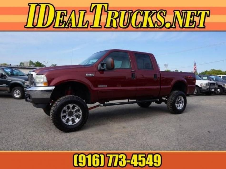 I Deal Cars Used Diesel Trucks Roseville Ca Sacramento Ca