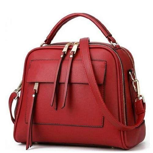 a1f8b1e3e bolsa femininas marca famosas promoção tiracolo importada | Bolsas ...