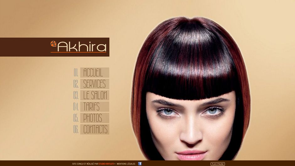 41++ Salon de coiffure talence idees en 2021