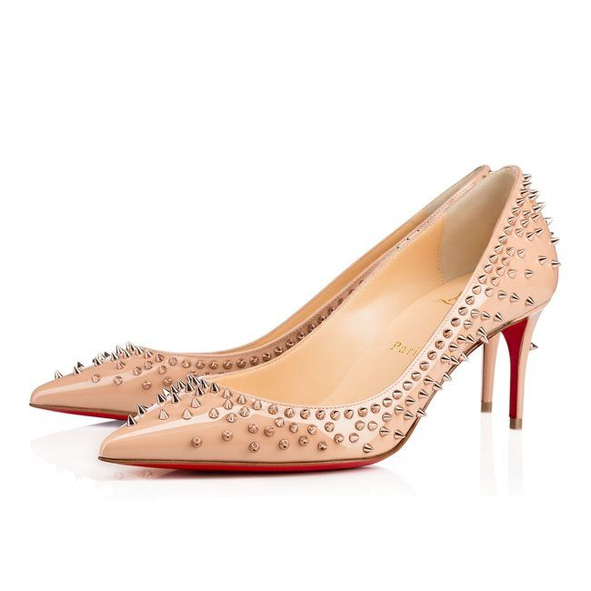 christian louboutin france contact