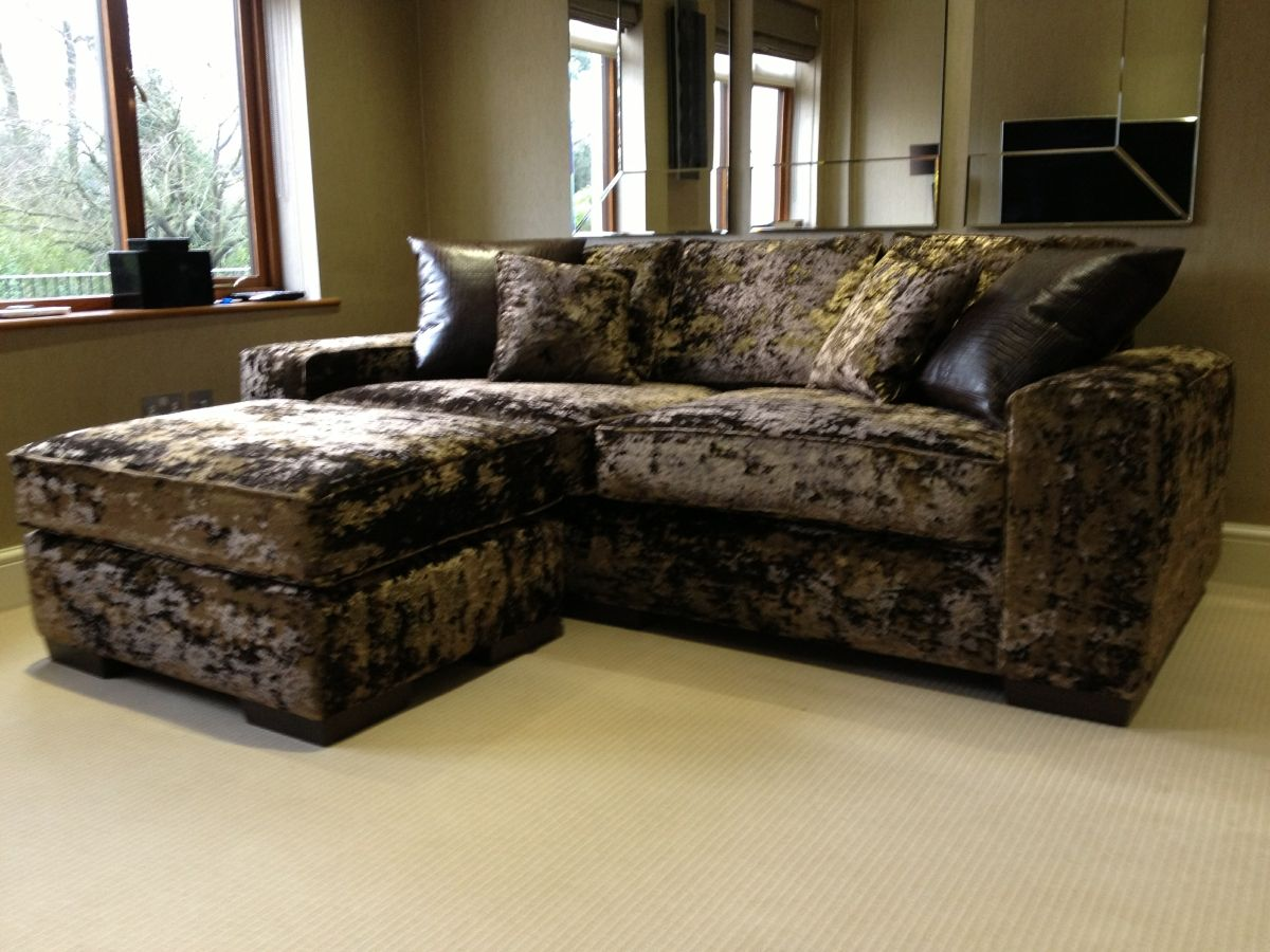 Perfect Handmade Sofas Uk 88 In Leather Sofa Ideas With Fine