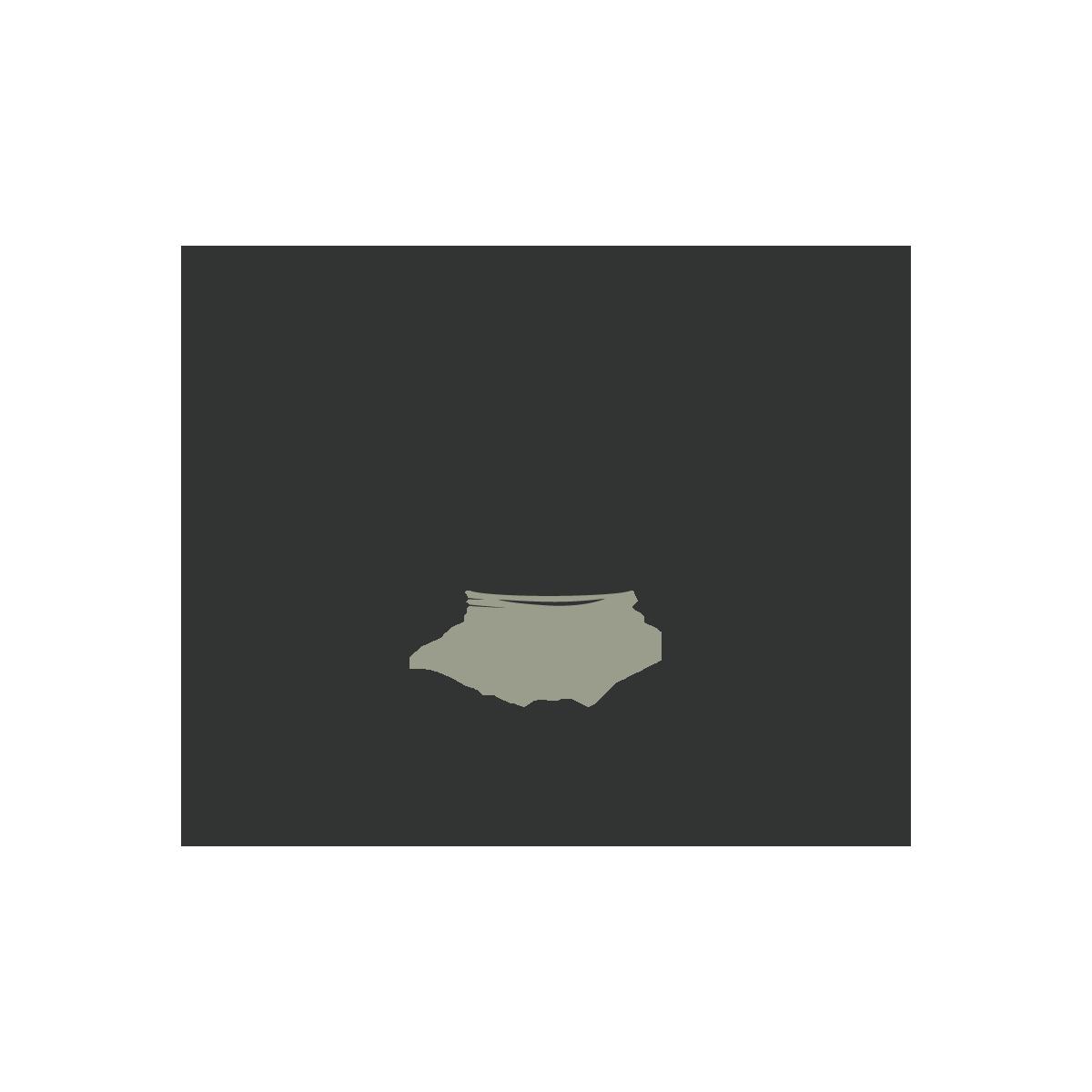Black Flag Creative Love The Parallax Scenery Mobile Web Design Custom Web Design Black Flag