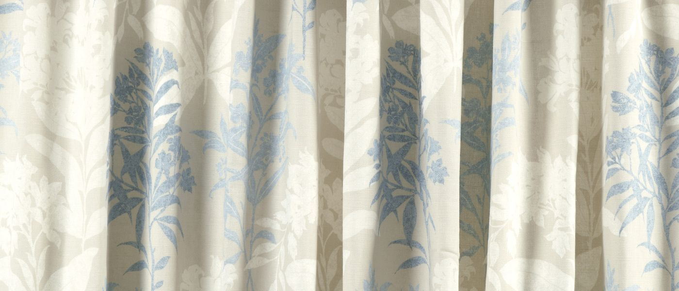 Welcome To Laura Ashley Where You Can Shop Online For Exclusive - Laura ashley curtains purple