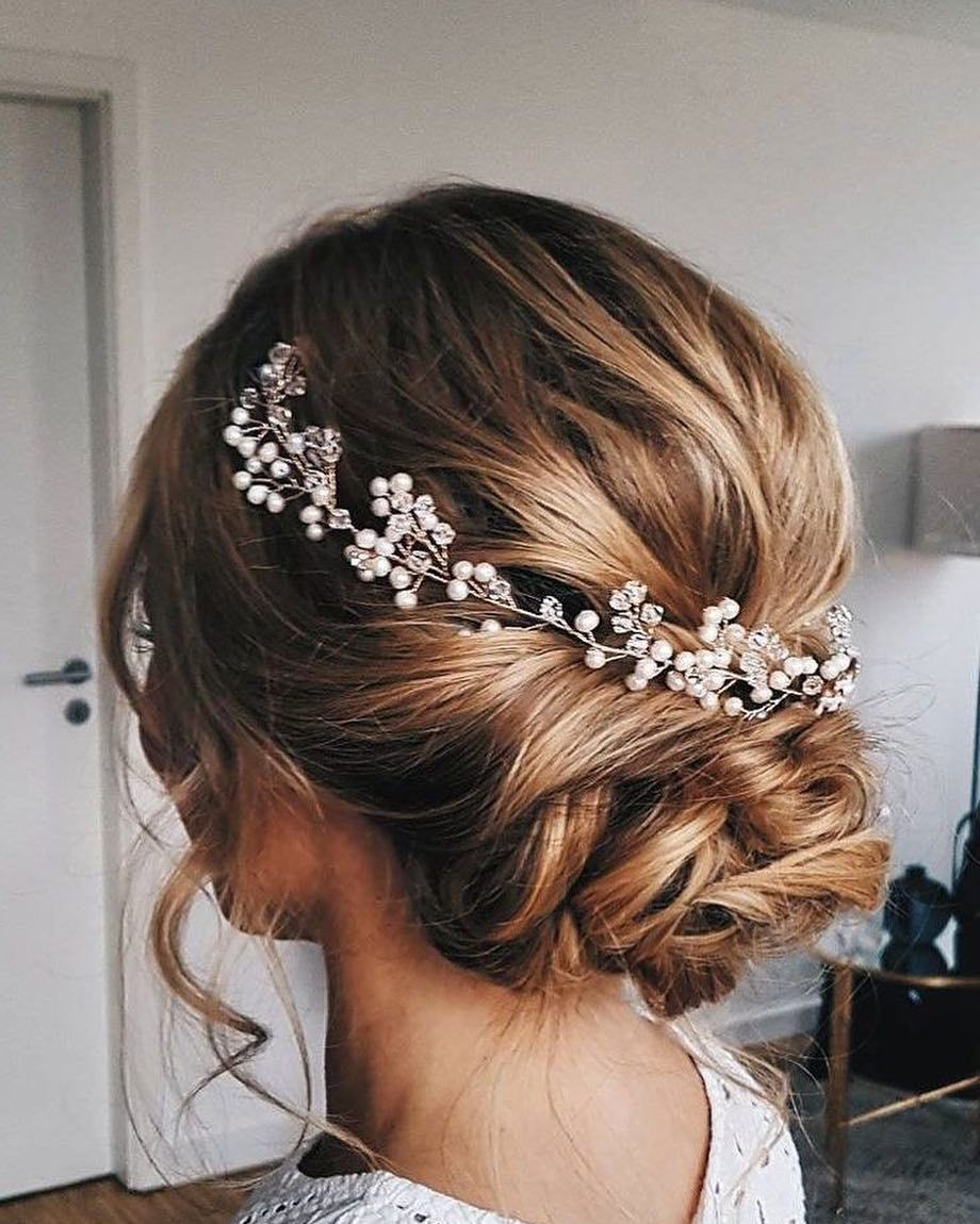 Wedding hair inspo hiprofile is available for all your events