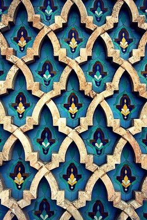 pin von plüsch keks auf good stuff   marokkanische