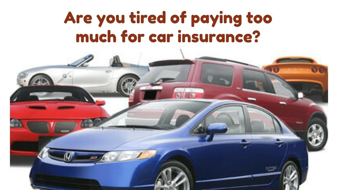 Motor Insurance Quotes Interesting Cheap Car Insurance Quotes  Online Insurance Quotes  Pinterest .