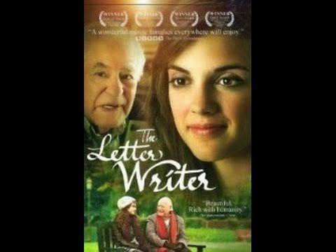 Escrevendo Uma Nova Vida 2011 Filmes Completos Dublados