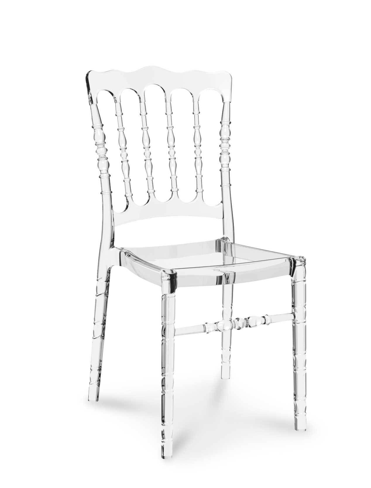 Acrylic Ghost Chairs Clear Details About Acrylic Ghost Chair