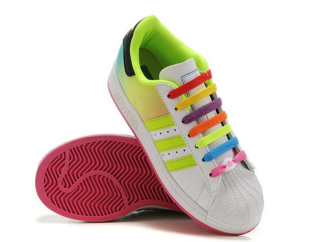 adidas neo easy vulc yeşil erkek sneaker