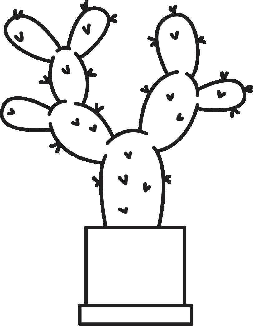 Gorkemogretmen Adli Kullanicinin Kaktus Kaliplari Panosundaki Pin