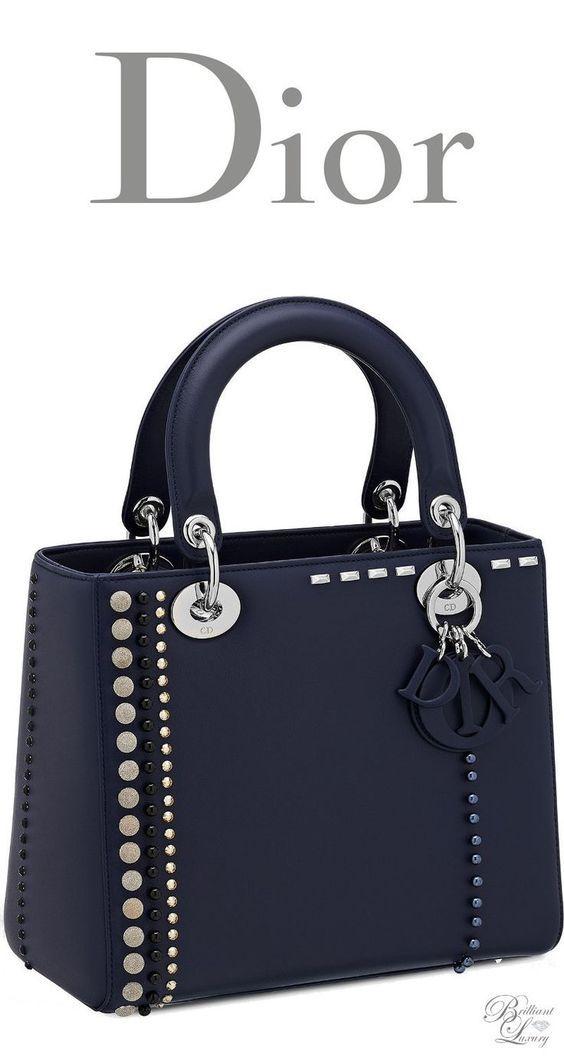 c89736551865 Lady Dior Handbags 2016 in 2019