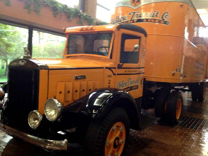 50 Beautiful Rare Classic Trucks Cars And Trucks