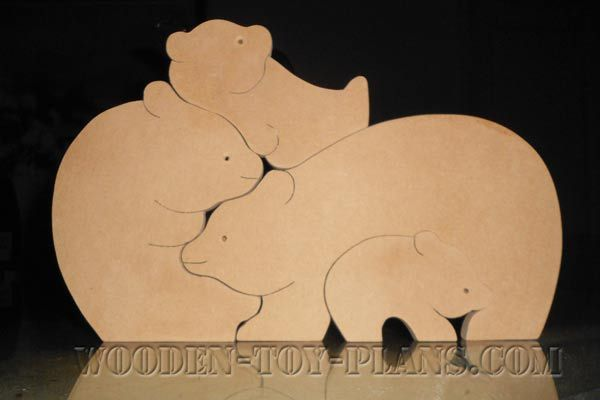 easy scroll saw projects. easy scroll saw patterns print ready pdf download projects