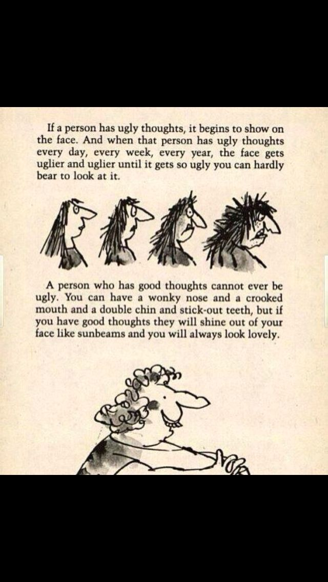 Roald Dahl Inspirationspirit Quotes Roald Dahl Quotes Roald Dahl