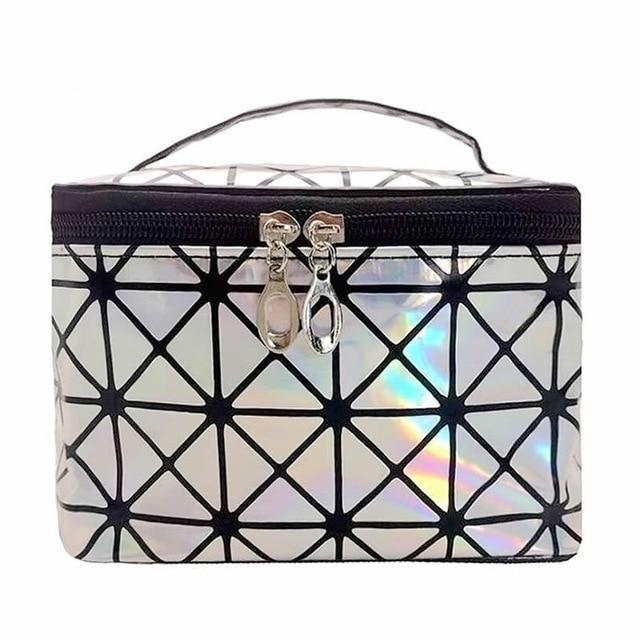 Fashion Make Up Bag – 5