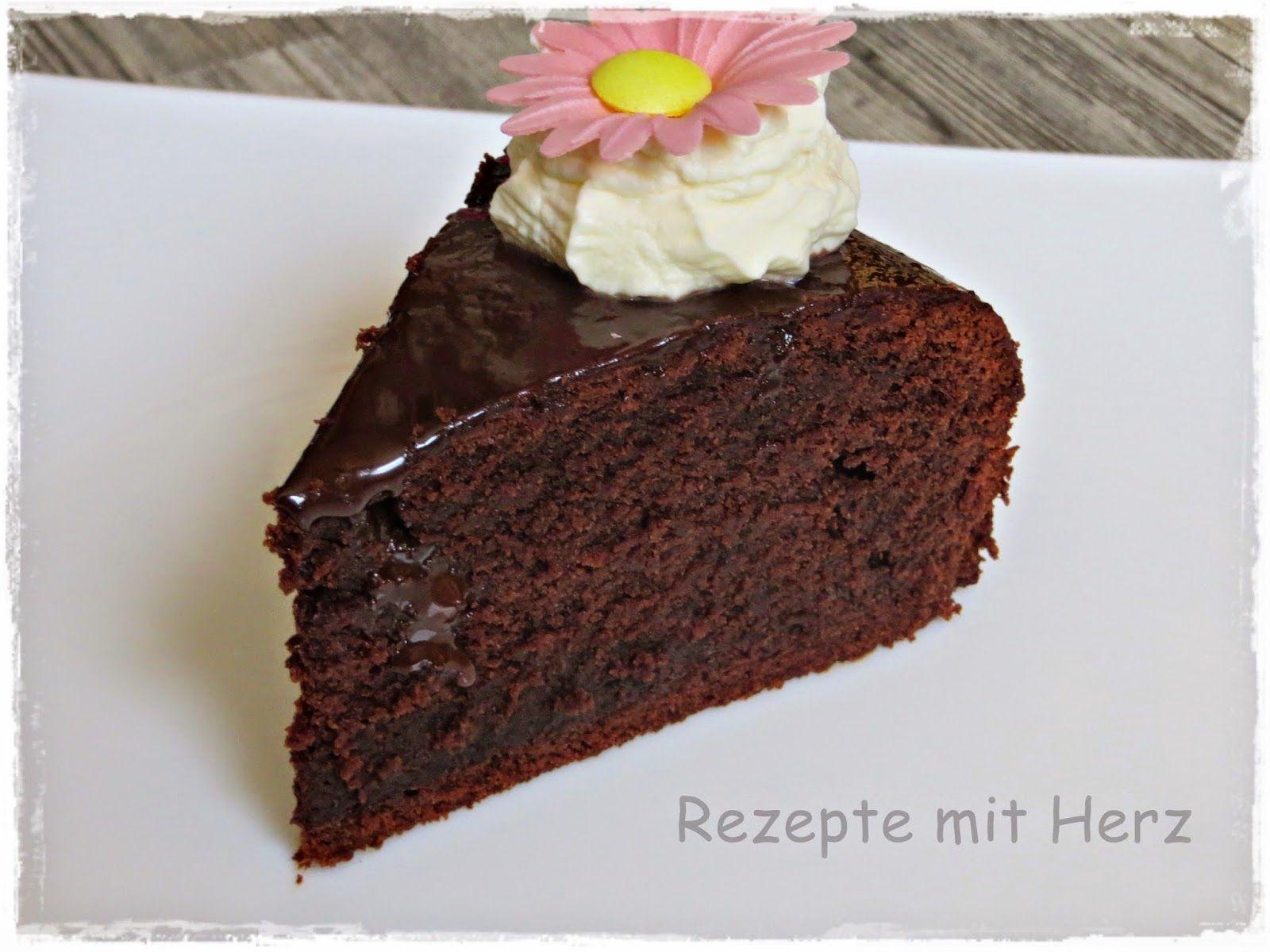 Chocolate Mud Cake Thermomix Rezepte Mit Herz Thermomix