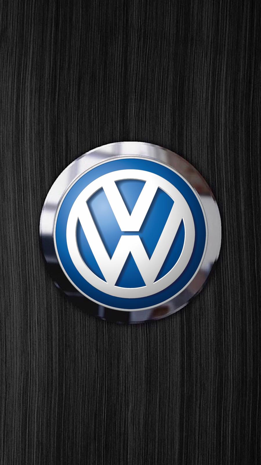 Pin De Kennyderra En Vintage Car En 2020 Fondos De Pantalla De Coches Logos De Marcas Iphone Fondos De Pantalla