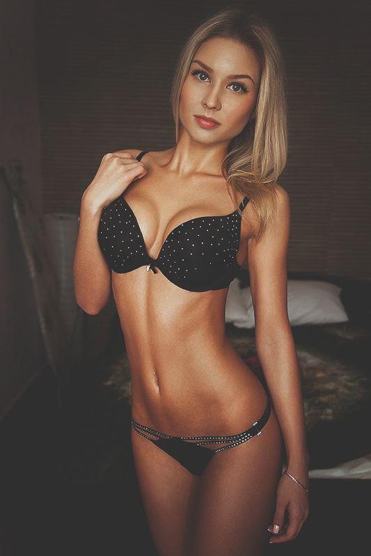 Sexy bodies thread