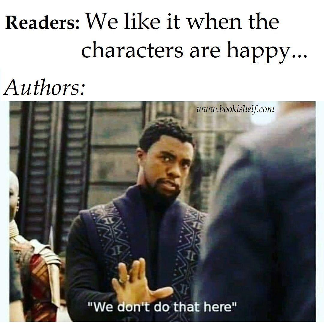 Welcome Writing Humor Writing Memes Book Jokes