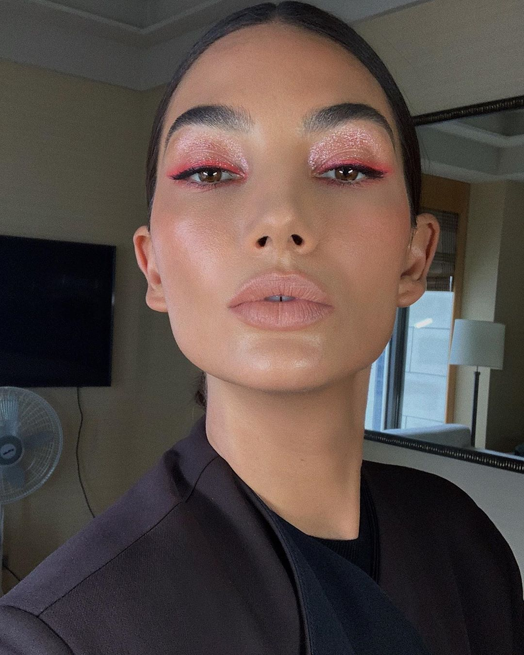 It's Official: These Are Going to Be the 8 Biggest Makeup Trends in 2020