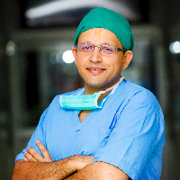 Dr Kinker Mrinal Book Appointment Consult Online