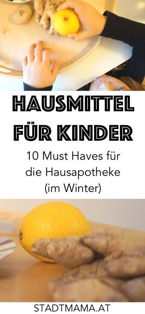 hausmittel f r kinder hausmittel tees kosmetikum pinterest hausmittel hausapotheke. Black Bedroom Furniture Sets. Home Design Ideas