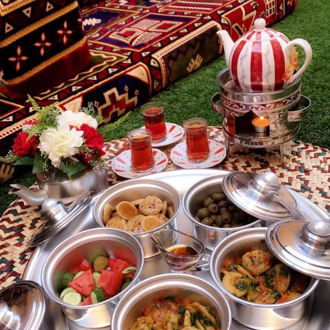 184 Likes 7 Comments تقديمات و ديكورات راقيه A Chic Things On Instagram الجمال والإبداع Afghan Food Recipes Tea Time Food Breakfast Catering