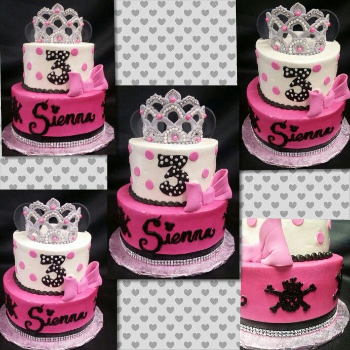 #sweetartscreations buttercream #cake