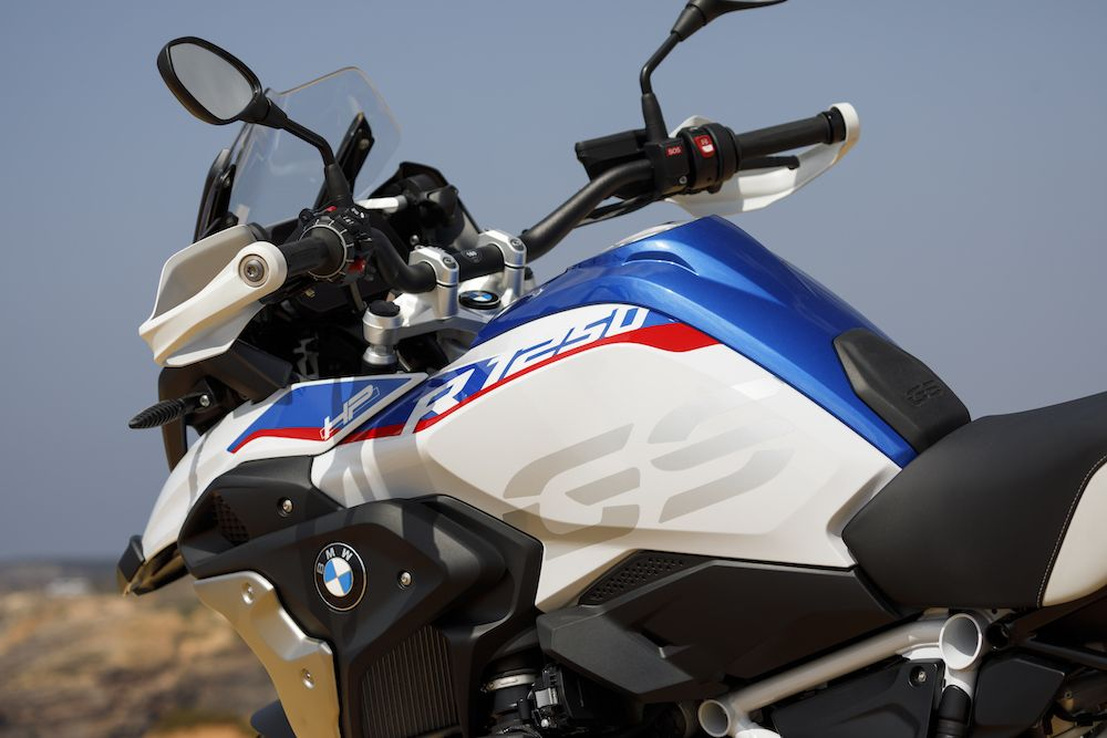 Born To Win Die Neue Bmw Gs Motorcar Motorcycle Bmw