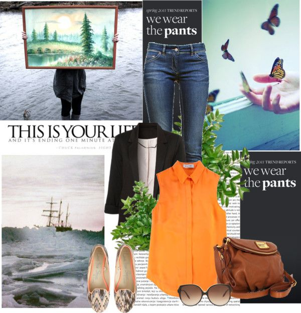 """""""We ourselves feel that what we are doing is just a drop in the ocean. But the ocean would be less because of that missing drop~Mother Teresa"""" by unique-different ❤ liked on Polyvore"""