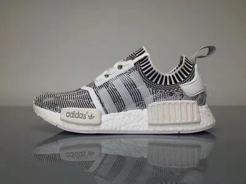 6c6c396735042 Adidas NMD R1 PK Oreo BY1911 Real Boost 1