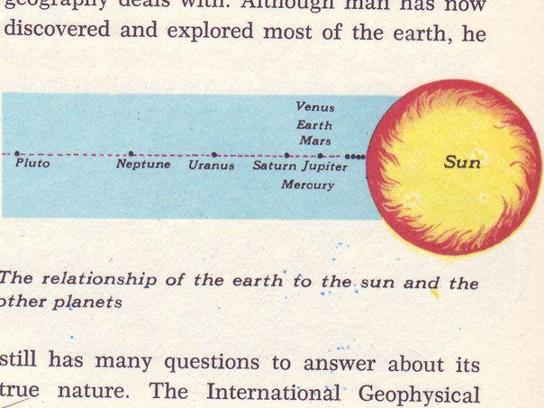 Sea Star Nest: Golden Treasury of Knowledge, Vol. 13