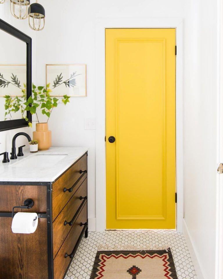 Mitzi Hudson Valley Lighting On Instagram Amazing Bathroom