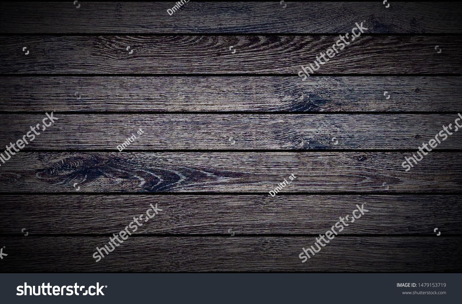 Light wood texture background surface with old natural pattern. Vintage #Sponsored , #affiliate, #texture#background#Light#wood #woodtexturebackground