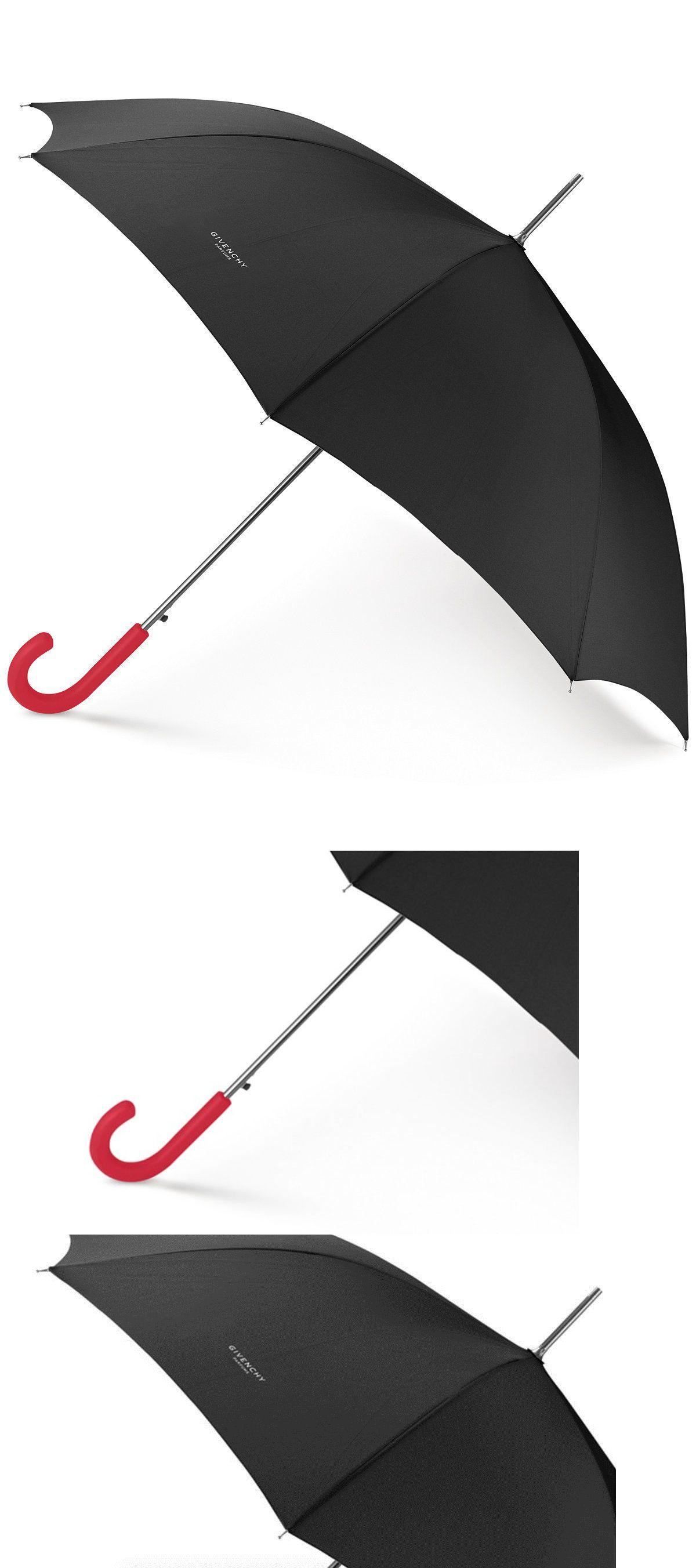 Ducati Stripe Pocket Mini Umbrella Umbrella Umbrella Black New 2018