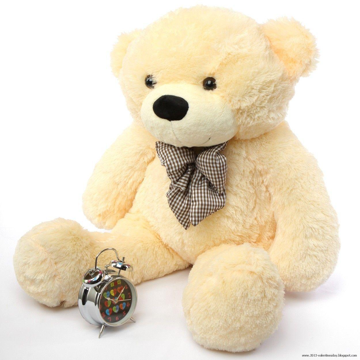 Cute Teddy Bears Cute Teddy Bear Hd Wallpaper 2014 Teddy Bears