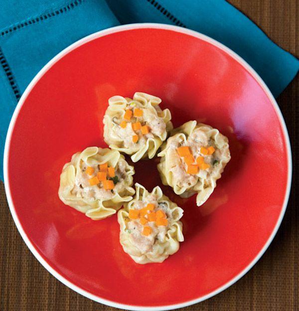 Steamed siu mai dumplings recipe noodle recipes and dim sum steamed siu mai dumplings forumfinder Gallery