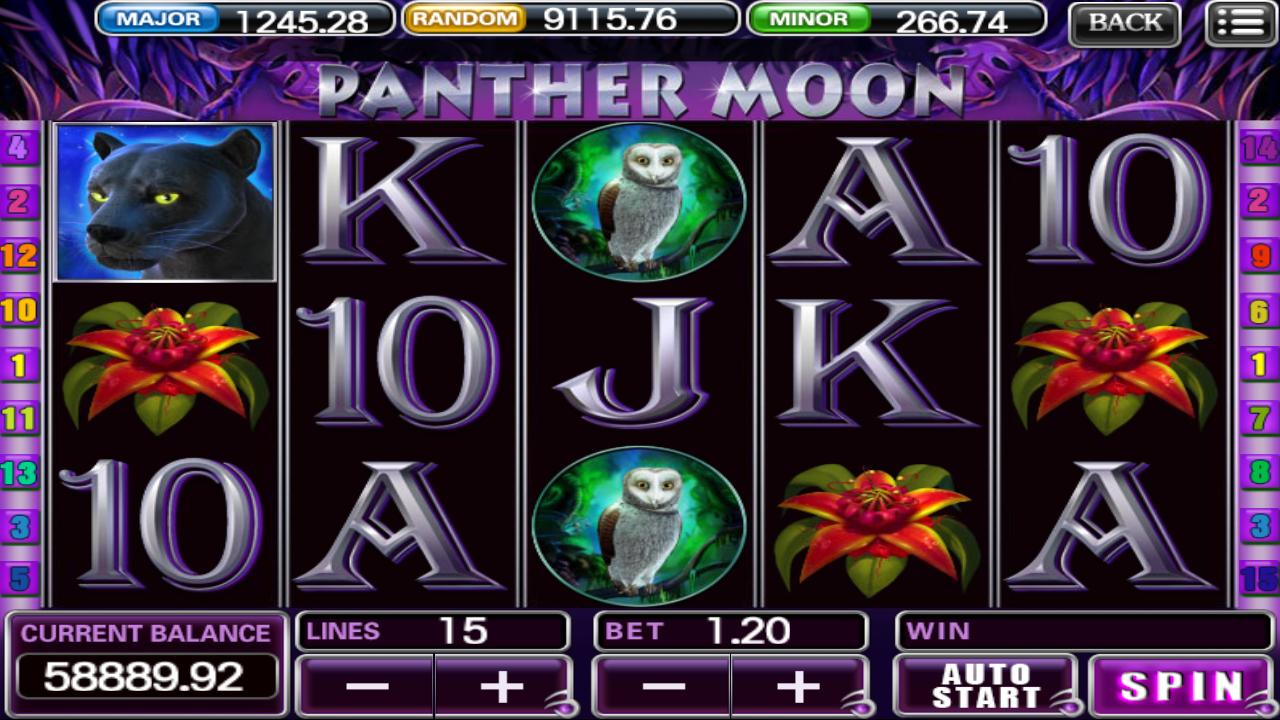 Rich casino codes 2020