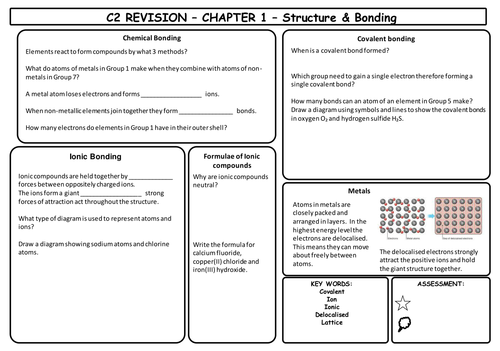 Pin by dr jon on revision sheets pinterest chemistry aqa and new aqa spec revision sheets can be either printed off or used as a power point presentation biology for unit 1 chemistry and physics unit please rate the urtaz Choice Image