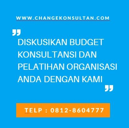Manajemen konsultansi