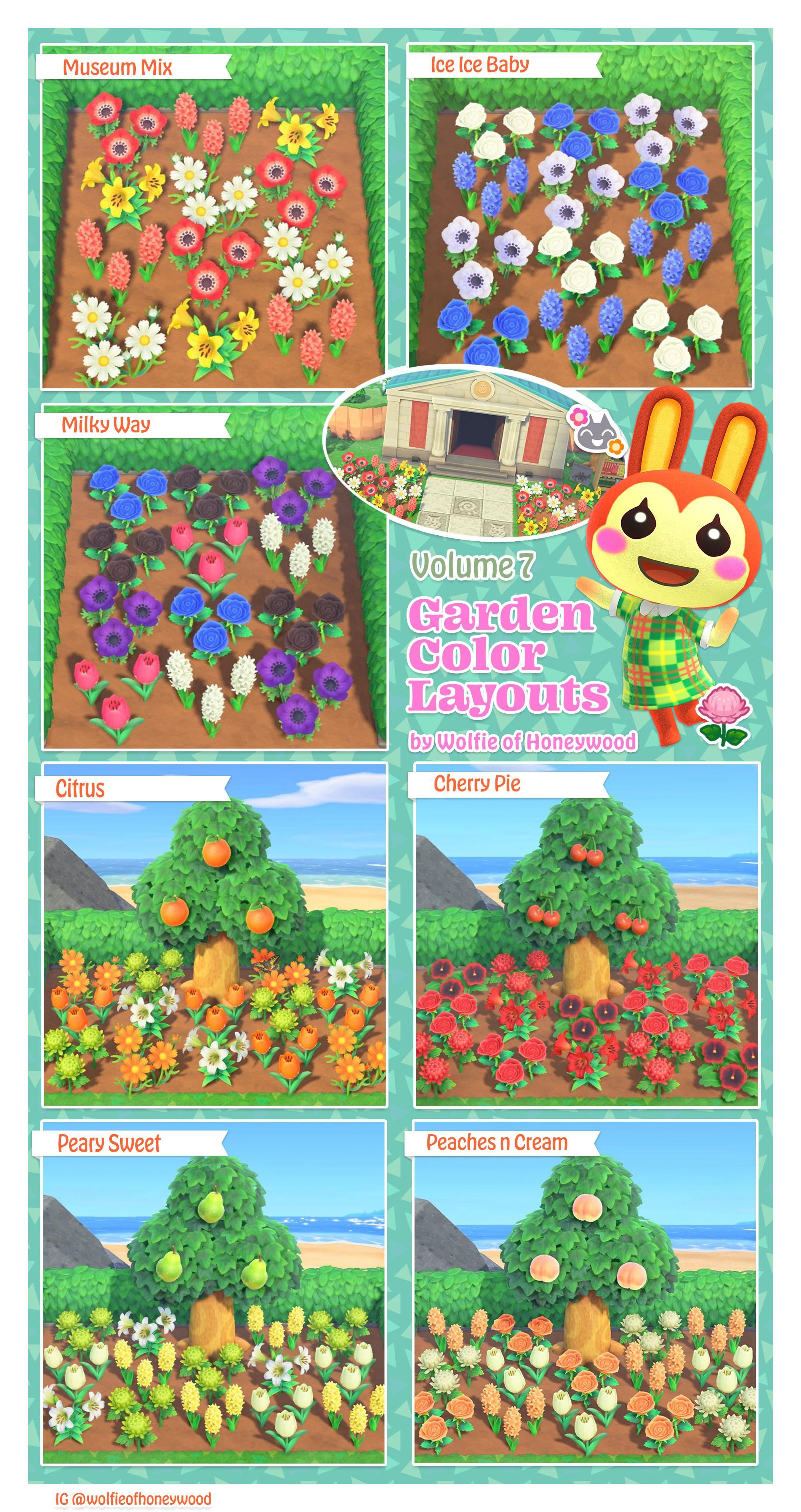 11++ How to make black roses animal crossing ideas