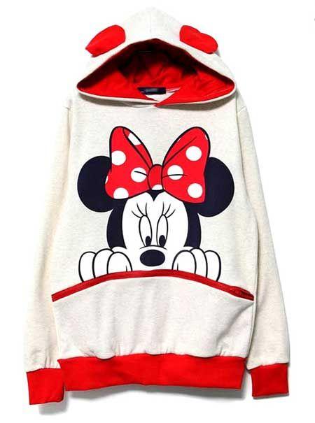 96b2f14431 blusas de frio da moda feminina