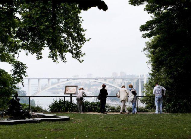 Porto: 10 ideias para sair de casa no fim de semana