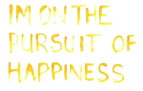 Photo Follow us on our other pages ...... Facebook: http://ift.tt/1O6c1Pl Twitter: @quoteandrepeat Tumblr: eat-sleep-quote-repeat.tumblr.com quote quotes short poem amazing quotes inspriational quotes http://ift.tt/1i4EfvA