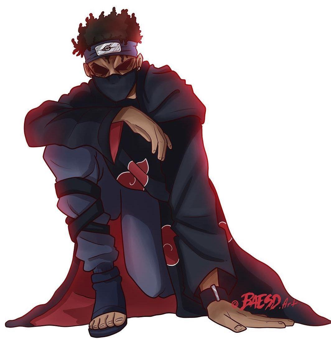 Most Inspiring Wallpaper Naruto Savage - 4e14d6f22669466608075e9558452dd3  Graphic.jpg