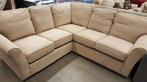 SUPER WEEKEND SPECIAL - SECTIONAL - ONLY $1288!!!!