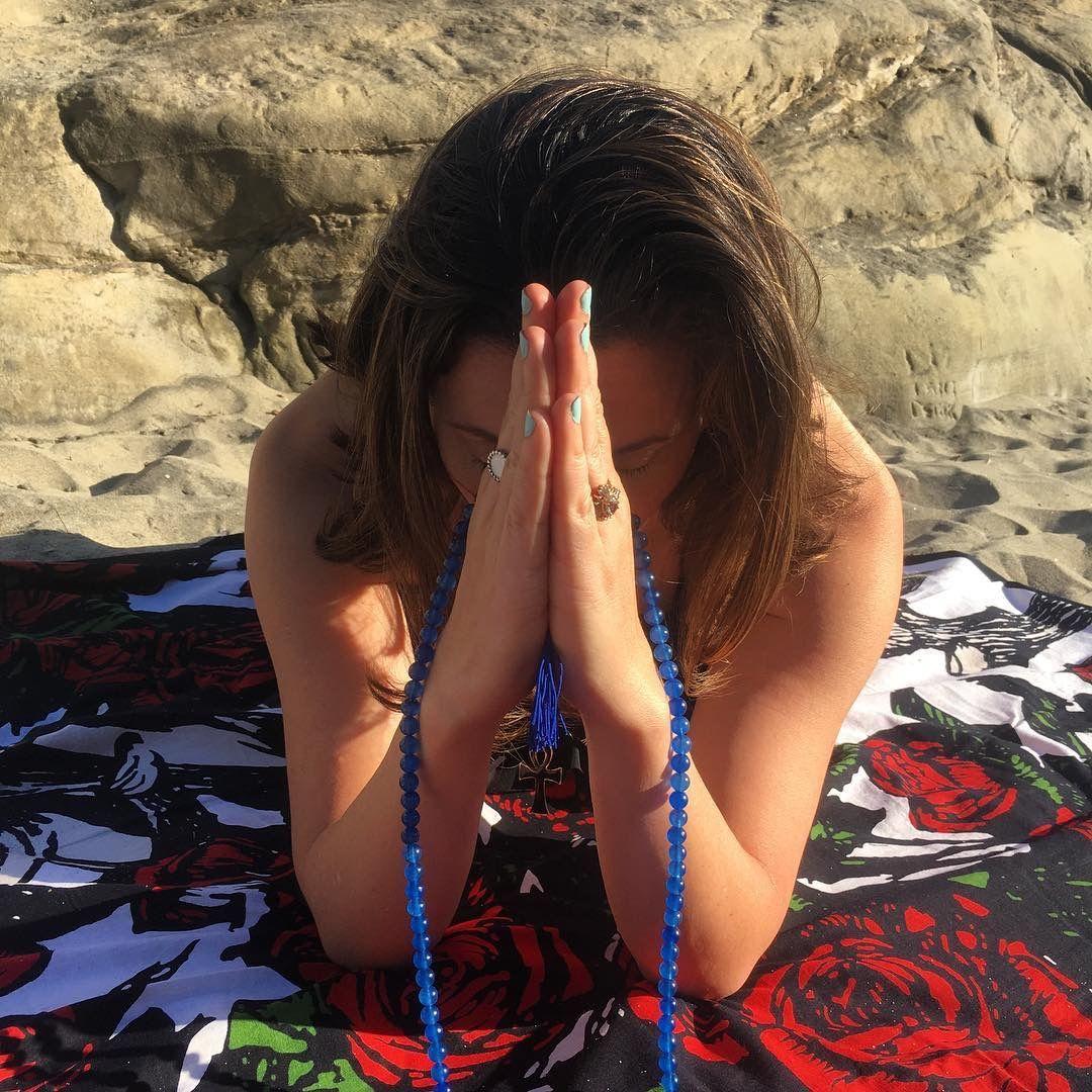 Qigong image by Mary Dot Jones on Yoga, reiki, tai chi, Qi ...