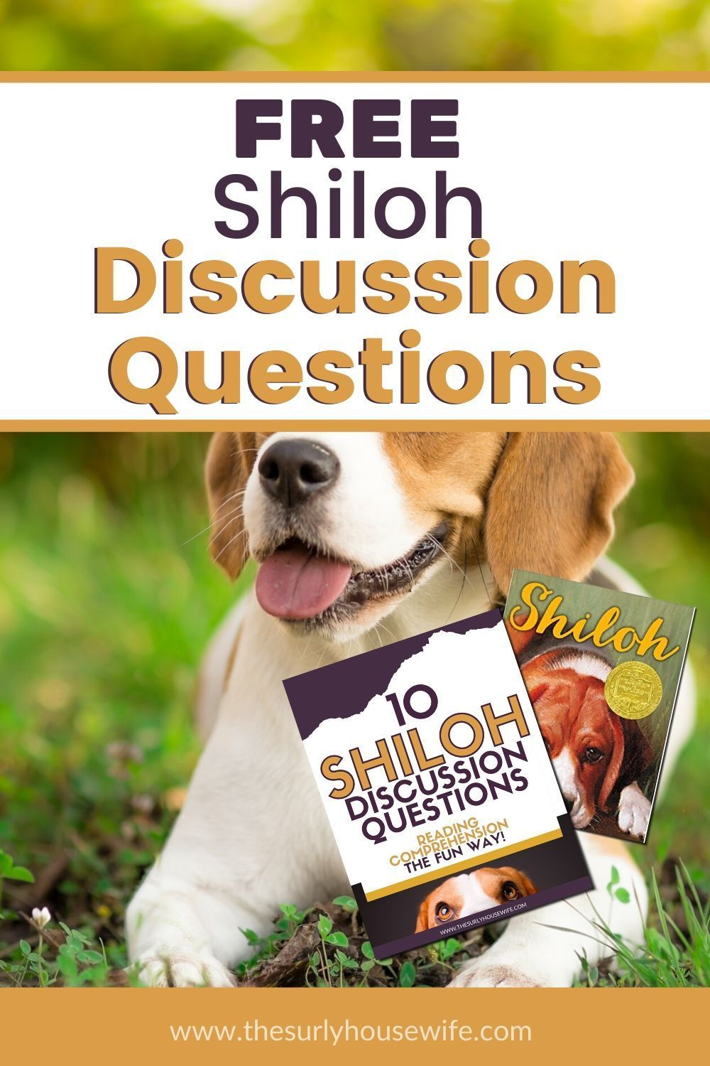 How To Create A Perfect Unit Study Using The Book Shiloh In 2021 Shiloh Book Book Study Literature Based Curriculum [ 1500 x 1000 Pixel ]