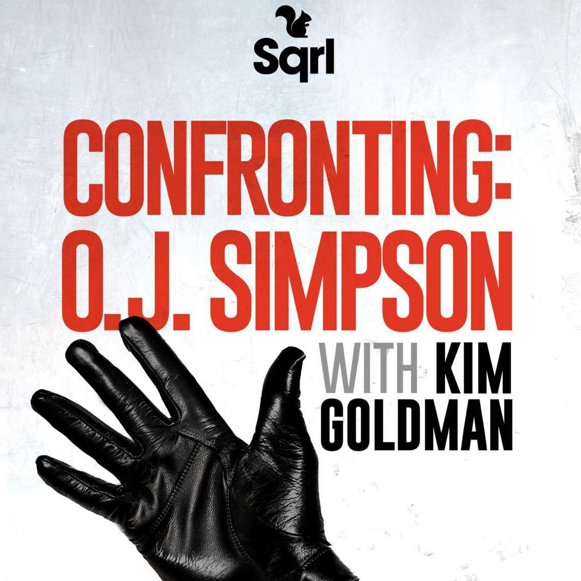 the week in true crime podcasts o j simpson case in on kim wall murder id=59499